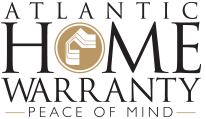 atlantic-homes-warranty-logo