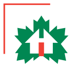 canadian-home-builders-association-new-brunswick-logo